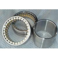 Buy cheap NNU49/750MAW33 cylindrical roller bearing dimension 750x1000x250 mm,double row roller product