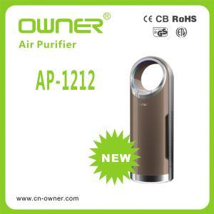 Buy cheap Best car air purifier product