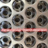 Buy cheap Perforated metal supplier/perforated metal sheet /Round hole perforated metals product
