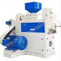 Buy cheap CM Series Rice Polishing Machine product