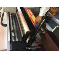 Buy cheap Printing Plate Mounter for flexo printing machine with ce and resin plate making machine product