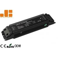 China Single Channel 18W 0 10v Dimming Controller With Short Circuit Protection on sale