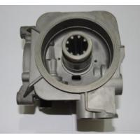 Buy cheap Automobile Pump Body product