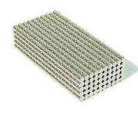 Buy cheap Permanent Cyliner Magnet product