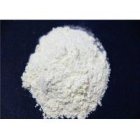 China PMMA Material Matt Powder Coating Reducing The Coating Surface Tension Efficiently on sale