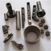 Quality industry mechanical zirconia technical ceramic materials electronic products for sale