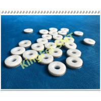 Buy cheap SMT Feeder Parts CP45 8MM FORMING GEAR J7265087A J7265086A For Samsung CP40 from wholesalers