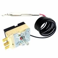 Buy cheap Temperature controller with a small differential suitable for incubator,capillary thermostat type product