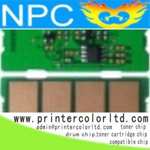 Buy cheap laser chips for Kyocera FS9130DN/9530DN  Kyocera TK710/712 product