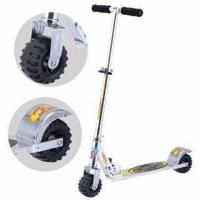 Buy cheap Kick Scooter product
