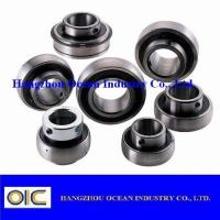 Buy cheap HRC60 HRC65 Auto Car Bearings Water Pump Stainless steel Bearing product