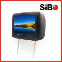 """China 10"""" Advertising Player with GPS, Wifi ,3G, In-Cab Advertising solutions on sale"""