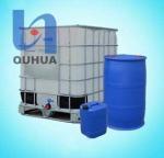 Buy cheap Poly dimethyl diallyl ammonium chloride(Poly-DADMAC) product