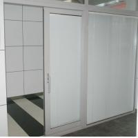 Buy cheap aluminium roller shutter product