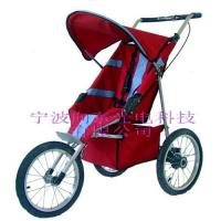China Baby jogger/baby stroller (FP-002) on sale