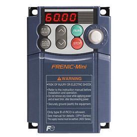 Buy cheap fuji inverter product