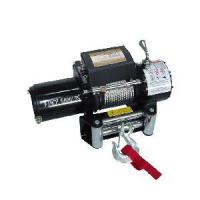 Buy cheap Electric Winch 5000lbs from wholesalers