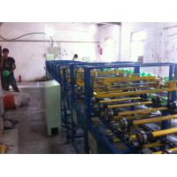 Buy cheap Promotional Logo Printed Party Balloon Printing Machine product