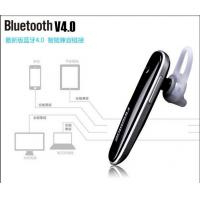 Buy cheap Sports Stereo In ear bluetooth headphones wireless , comfortable bluetooth earpiece product