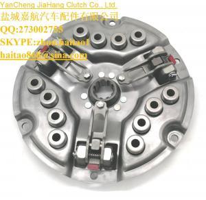 Quality Clutch Kit 85025C2, 85026C3 for sale
