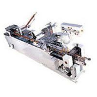 Buy cheap Food Packing Machine ALD-400D stainless steel machine product
