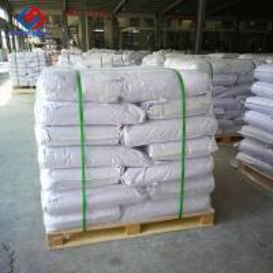 Buy cheap Dry Mortar Additive Redispersible Polymer Powder Redispersible Emulsion Powder VAE product