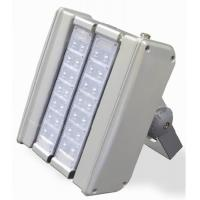 Waterproof IP65 60W Philips Chip, Meanwell Driver LED Tunnel Light Use For