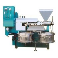 China AMS superior quality wood briquette machine on sale