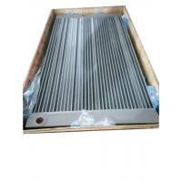 Buy cheap Compressor Air Cooler Machine Heat Exchanger For Cooling Puma 1613830400 product