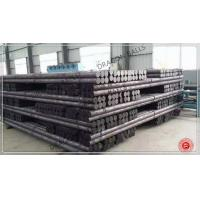 Buy cheap Multipurpose Steel Grinding Rods Good Toughness Stable Performance product