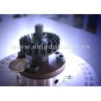 Buy cheap Small Fan Balancing Machine(PHD-5) product