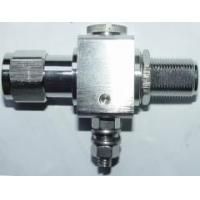 Buy cheap Gas Tube Surge Arrester P 801025 product