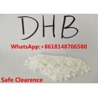 Buy cheap Legal Anabolic Steroids DHB(1-Testosterone Cypionate,Dihydroboldenone,1-Test Cyp) product