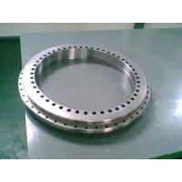 Buy cheap YRT260 Rotary table bearing, 260x385x55mm  used in  millings heads product