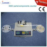 Buy cheap SMD counter, Components Counter, SMD parts counting product