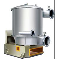 Buy cheap Outflow pressure screen product