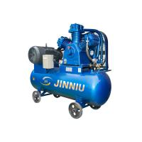 Buy cheap heavy duty air compressor for Plywood and various wood flooring manufacturing Purchase Suggestion. Technical Support. product
