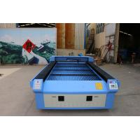 Buy cheap big size co2 laser cutting machine product