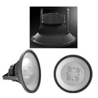 Quality 120LM/W-150LM/W HIGH EFFICIENCY 60-150W GY530GKII ROUND HIGHBAY LED light for for sale