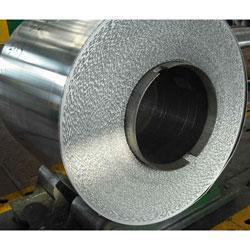 Buy cheap Aluminum sheet product