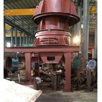 Buy cheap Sand making machine Mining equipment product