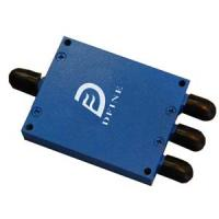 China 3-way RF passive power divider on sale