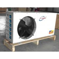 China Air Source Heat Pump Hot water heater on sale
