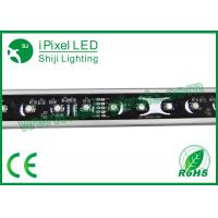 Buy cheap Black Pcb Wireless Stage DMX LED Light Sunlite 11.52W 120 Degree 27mm×48mm product