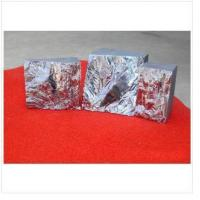 Buy cheap 6N Poly-silion product