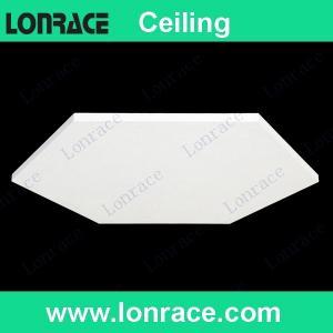 Buy cheap rockwool insulation board product