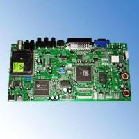 Buy cheap One Stop Service Special PCBA / PCB Board Assembly 1-30 Layer from Wholesalers
