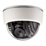 Buy cheap AHD 720P 1300TVL cctv camera plastic dome 1.0MP AHD security camera product