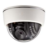 Buy cheap AHD 720P 1300TVL cctv camera plastic dome 1.0MP AHD security camera from wholesalers