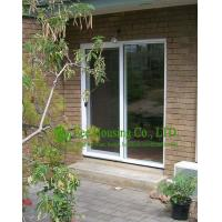 Sliding patio window quality sliding patio window for sale for Patio windows for sale